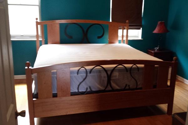 Furniture for the Bedroom - Kevin Kopil Furniture